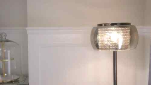 Tips for interior accent lighting designs
