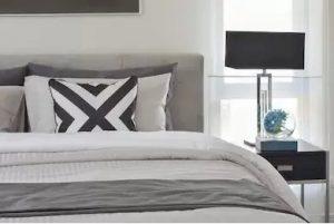 best bedside lamps for reading